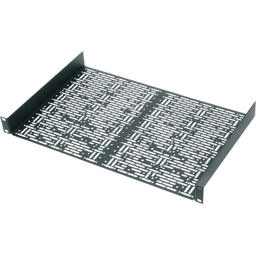 Middle Atlantic UMS1-11.5 Multi-Shelf with Mounting Holes
