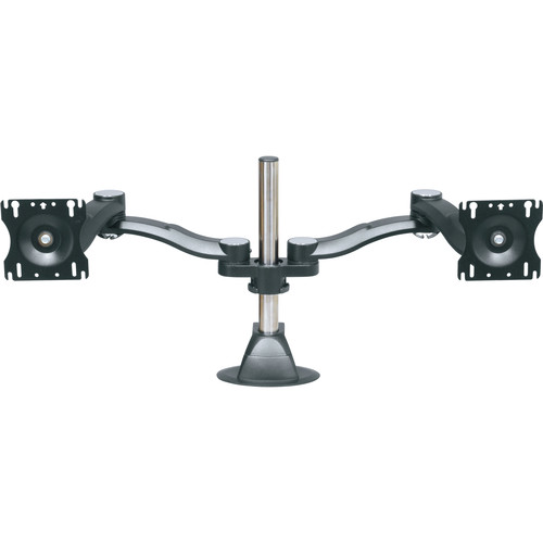 Middle Atlantic Monitor Mount for View Point Series Console (2x1)