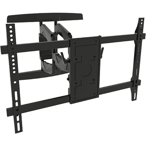 "Middle Atlantic Motion VDM Series Display Mount with 600 VESA for 40 - 70"" Displays"