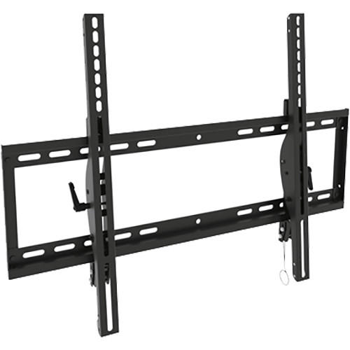 "Middle Atlantic Tilt VDM Series Display Mount with 600 VESA for 40 - 70"" Displays"