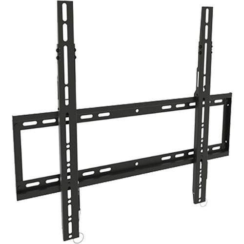"Middle Atlantic Fixed VDM Series Display Mount with 800 VESA for 46 - 90"" Displays"