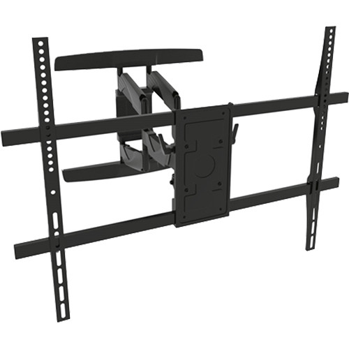 "Middle Atlantic Motion VDM Series Display Mount with 800 VESA for 46 - 90"" Displays"
