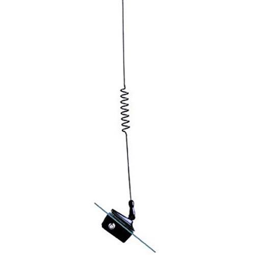 Midland Window Mount Antenna for CB Radio