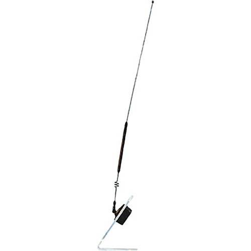 Midland 18-259W Window Mount Antenna