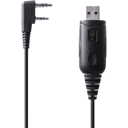 Midland USB Programming Cable for Biztalk BR200 Business Band Radio