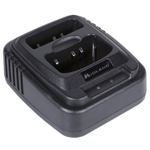 Midland BR200 Desktop Charger
