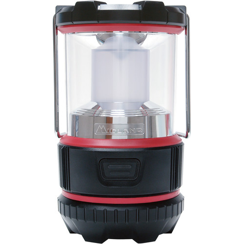 Midland ML500 LED Lantern