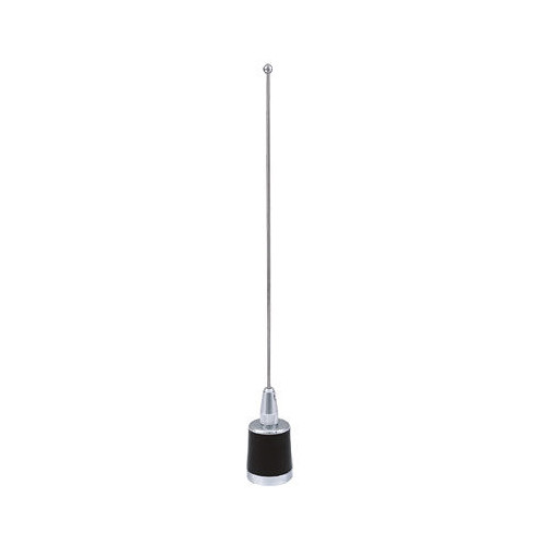 Midland Gain Antenna for MicroMobile 2-Way Radio (3dB)