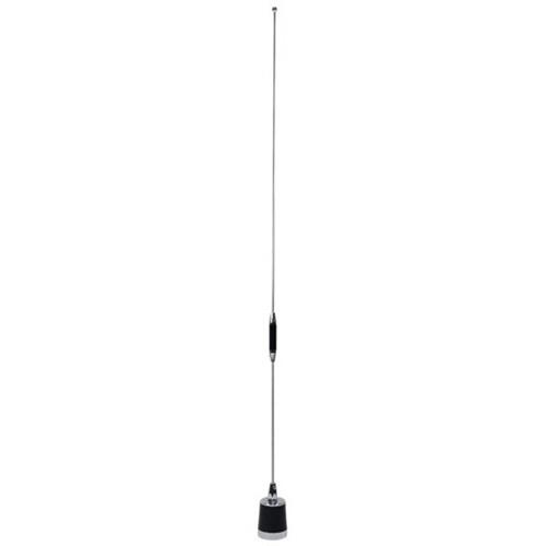 Midland Gain Antenna for MicroMobile 2-Way Radio (6 dB)