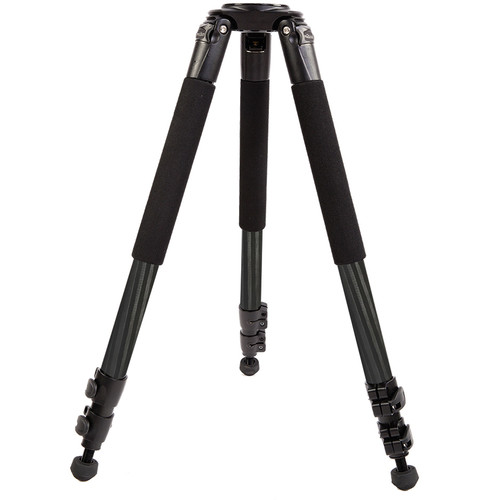 miliboo Professional Camera Tripod Without Head