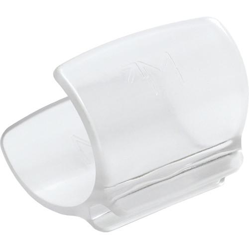 """Milos CL50 Plastic Truss Clip for Pole Pocket 2"""" Truss Tubes (50mm)"""