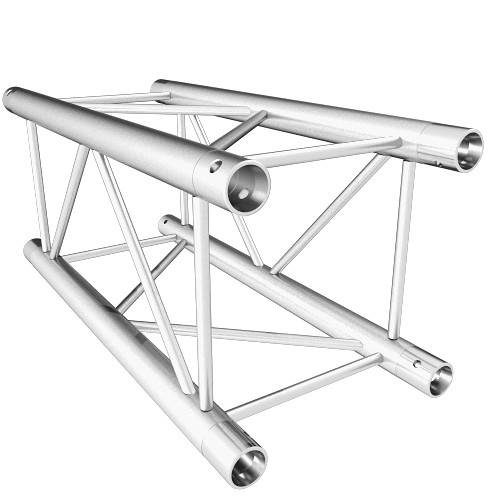 "Milos QTM500 M222 Quatro Truss Section - 19.68""/500mm"