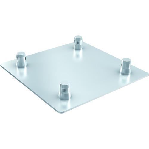 """Milos QuickTruss Ultra Base Plate (12 x 12"""")"""