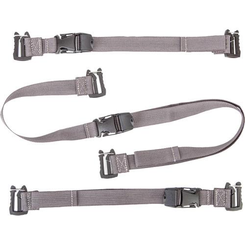 MindShift Gear Attachment Strap Kit