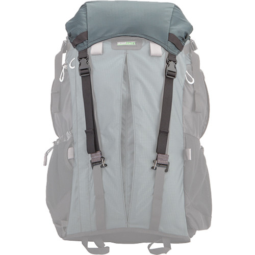 MindShift Gear Top Pocket for rotation180° Pro Backpack