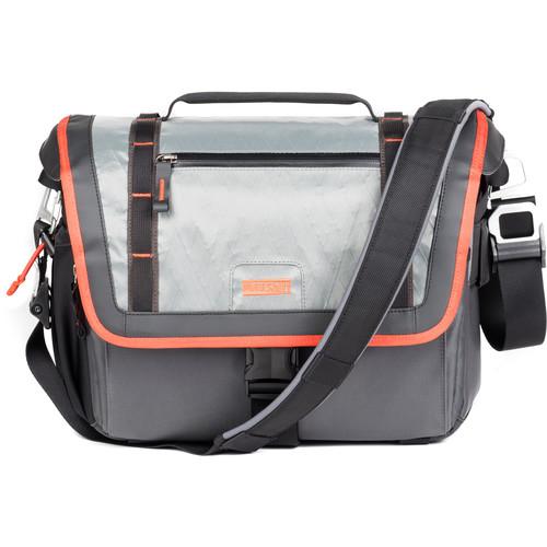 MindShift Gear Exposure 13 Shoulder Bag (Solar Flare)