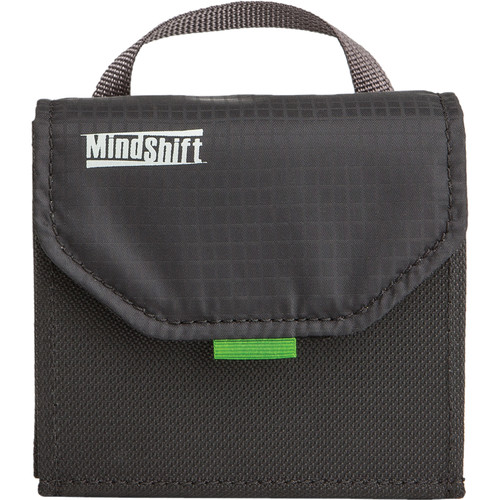 MindShift Gear Filter Nest Mini Filter Pouch