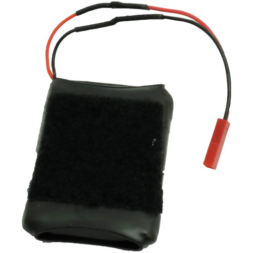 Mini Gadgets Battery Pack for Bush Baby and Omni Devices