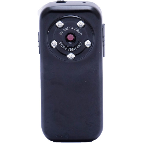 Mini Gadgets 1080p Action Sports Covert Camera