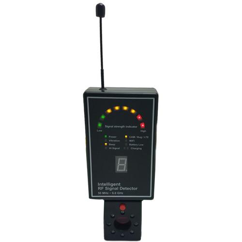 Mini Gadgets CD2100 Wireless Transmitter Detector