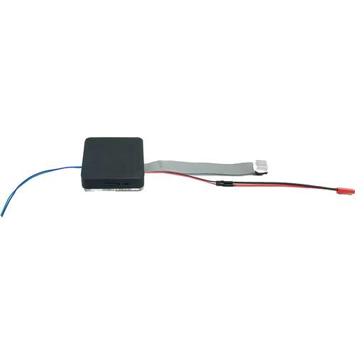 Mini Gadgets DIY Covert 1080p Camera Kit