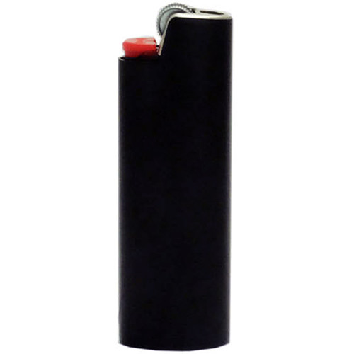 Mini Gadgets OMNILighter Non-Functional Lighter with Covert Voice Recorder