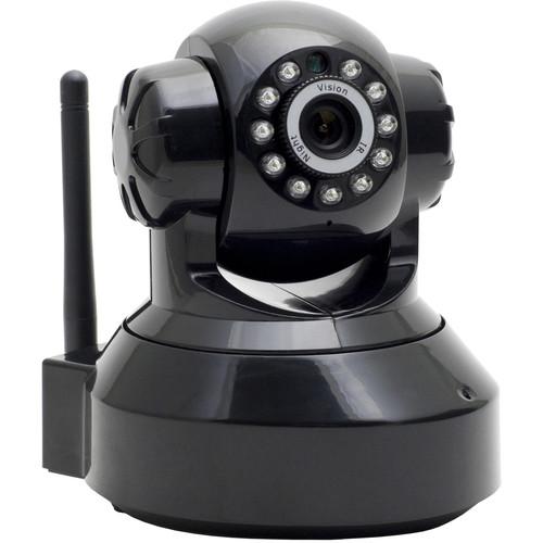 Mini Gadgets Remote for Omni