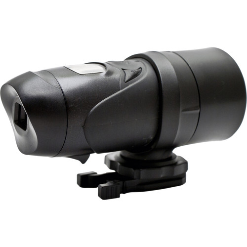 Mini Gadgets Sport Cam