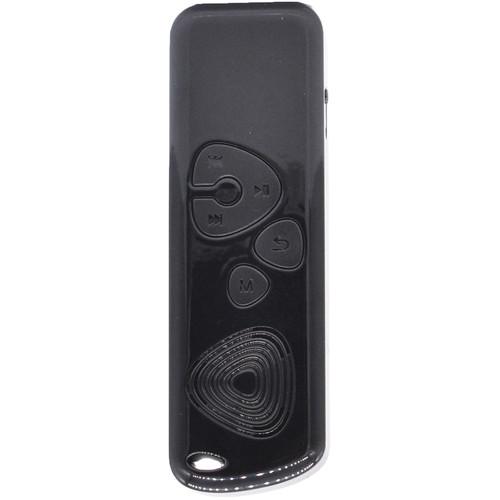 Mini Gadgets VRHD Portable Digital Voice Recorder