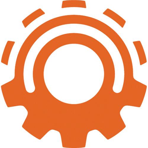 SurCode FOCUS Update - Single Software Update (Download)