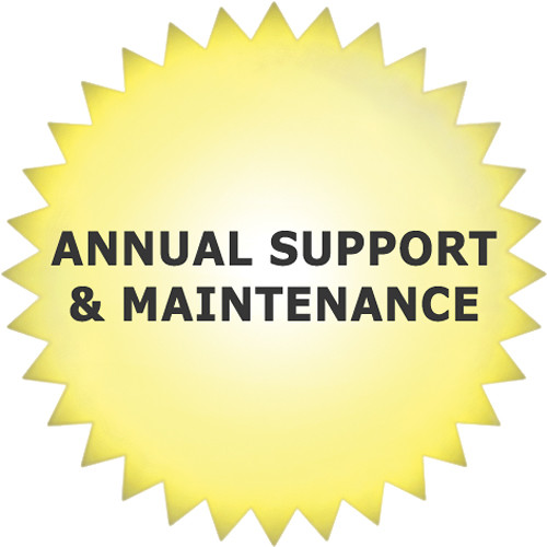 SurCode VMMP Annual Maintenance Contract