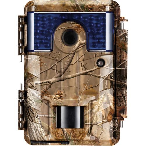 Minox DTC 700 Trail Camera (Realtree Camoflage)