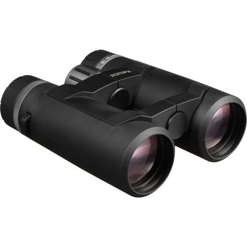Minox 10x44 BL-HD Series Binocular v.2