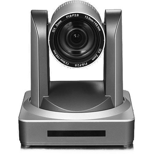Minrray UV510A Series 2MP 20x Video Conference Camera