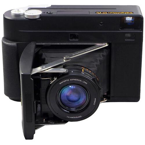 Mint Camera Instantkon RF70 Large Format Rangefinder Instant Camera