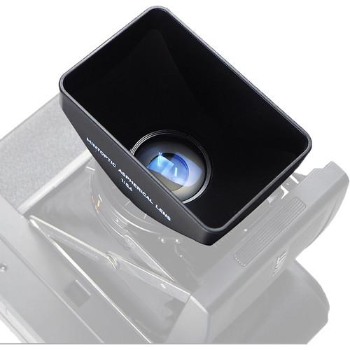 Mint Camera InstantKon RF70 Lens Hood
