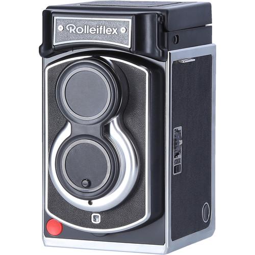 Mint Camera Rolleiflex Instant Kamera