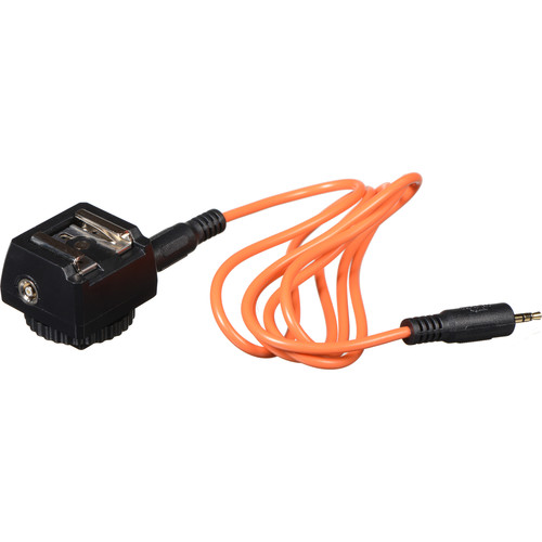Miops Flash Adapter Kit