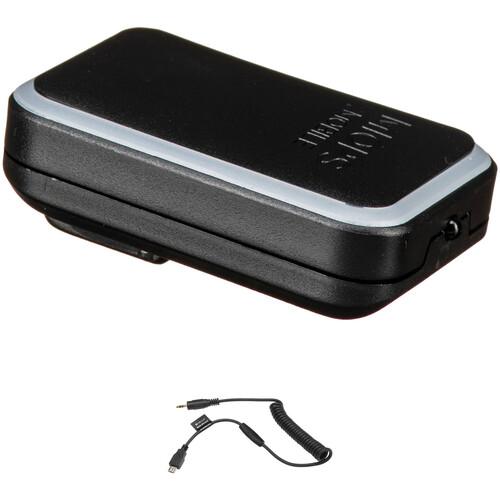 Miops RemotePlus High-Speed Smart Camera Trigger Kit (Select FUJIFILM Cameras)