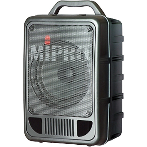 MIPRO MA-705EXP Passive Extension Speaker for MA-705 Amplifier