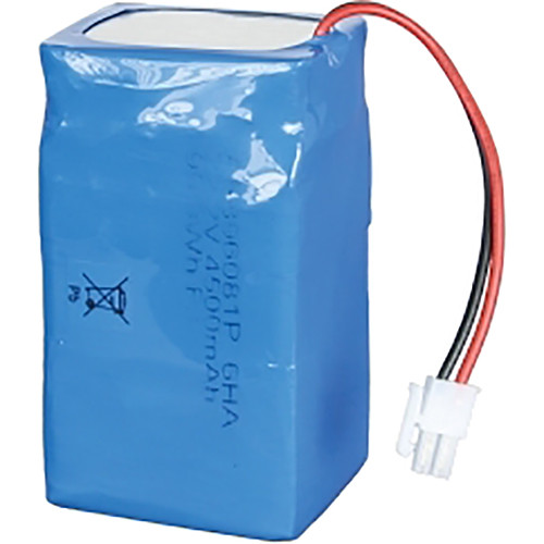 MIPRO MB-35 Rechargeable Battery for MA-505 Wireless PA System