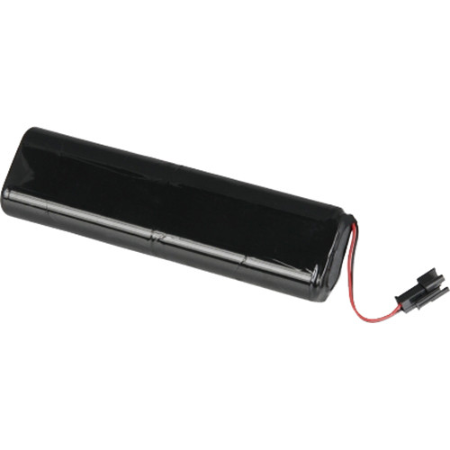 MIPRO MB-10 Rechargeable Battery for MA-100 & MA-303 PA Systems