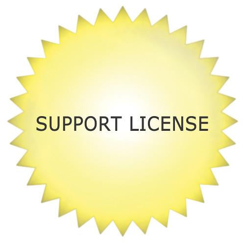 Miranda KXS-NNN-UPG Kaleido-X Version N.NN Software Upgrade