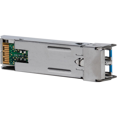 Miranda SFP-ETH Optical Ethernet CWDM Cartridge (1551nm)