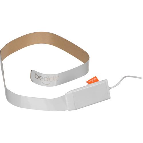 Misfit Wearables Beddit Sleep Monitor (White)