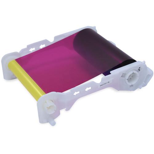 "Mitsubishi 6 x 8"" Media Pack for CP-M1A Dye Sub Photo Printer"