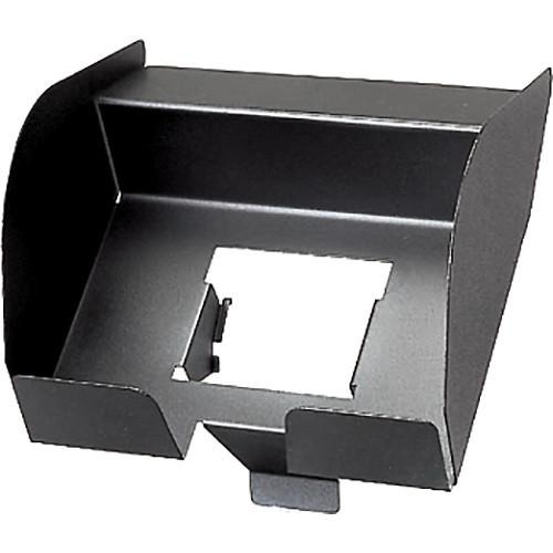 Mitsubishi TR9000 Paper Tray