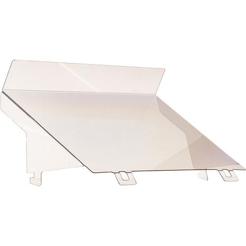Mitsubishi TR-D70 Paper Tray