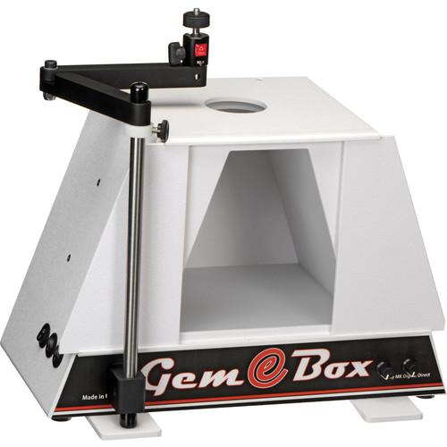 Orte Gem-e-Box