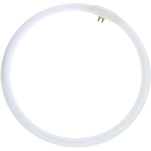 Orte Replacement Fluorescent Accent Lamp (Round)